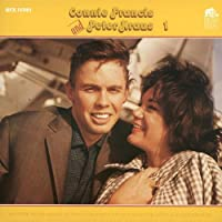 Connie & Peter 1 [12 inch Analog]