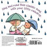 Rain, Rain, Go Away! 画像