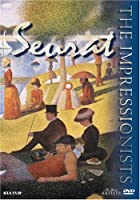 Impressionists: Seurat [DVD] [Import]