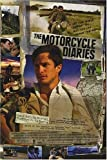 The Motorcycle Diaries [Import] 画像