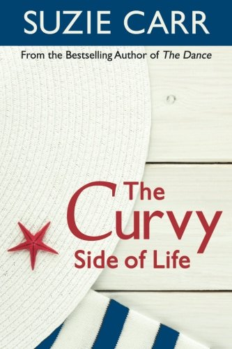 Download The Curvy Side of Life 098638819X