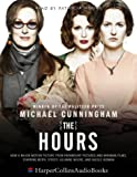 The Hours: Complete & Unabridged