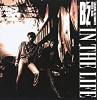 IN THE LIFE by B'z (1991-11-27)