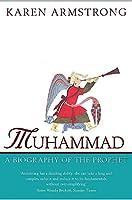 Muhammad: Biography of the Prophet
