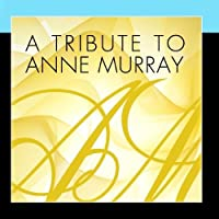 A Tribute To Anne Murray【CD】 [並行輸入品]
