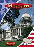 Mississippi (One Nation)