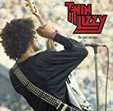 The Peel Sessions - Thin Lizzy