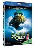 天空の城ラピュタ(イタリア語版)Il Castello Nel Cielo