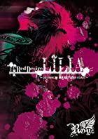 SPRING ONEMAN TOUR「Red Desire『LILIA』」FINAL~2014.04.29 新木場STUDIO COAST~ [DVD](在庫あり。)