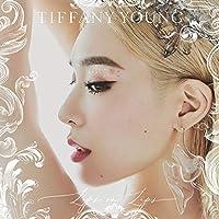ティファニー・ヤング 1st EP - Lips On Lips
