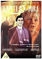 Lantern Hill [DVD] [Import]