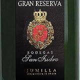 1986 グラン レセルバ ボデガス サン イシドロ スペイン 赤ワイン 750ml
