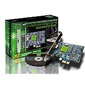 ドリキャプ HDMIキャプチャーカード PCI Express (x1)接続 DC-HC1