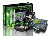 DRECAP HDMI入力対応キャプチャカード DC-HC1