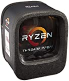 Ryzen Threadripper 1920X BOX 製品画像
