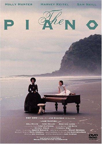 ピアノレッスンのイメージ画像