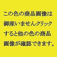 サンボックス#7-2 イエロー(色の選択あり) 200703 サンコー(三甲)(業務用の為、個人名宛発送はできません・キャンセル不可)