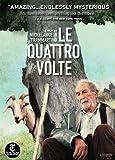 Quattro Volte / [DVD] [Import]