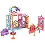 Barbie Dreamtopia Castle Playset