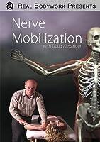 Nerve Mobilization