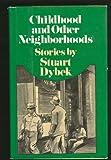 Childhood and Other Neighborhoods: 2