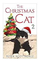 The Christmas Cat 2