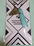 タッセル ランダム SHINee FIVE SPECIAL EDITION グッズ  東京ドーム coex sum smtown