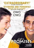 Promises [DVD]