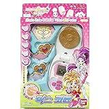 Bandai Precure (Pretty Cure) Splash Star : Mix Commune Playset by Bandai [並行輸入品]