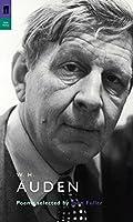 W. H. Auden (Poet to Poet)