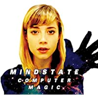 Mindstate by COMPUTER MAGIC (2015-01-07)