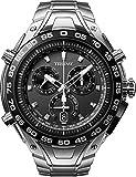 [エプソン トゥルーム]EPSON TRUME L Collection (TR-MB8003) 腕時計 TR-MB8003X メンズ