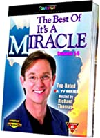 It's a Miracle: Best of Seasons 1-5 [DVD] [Import]