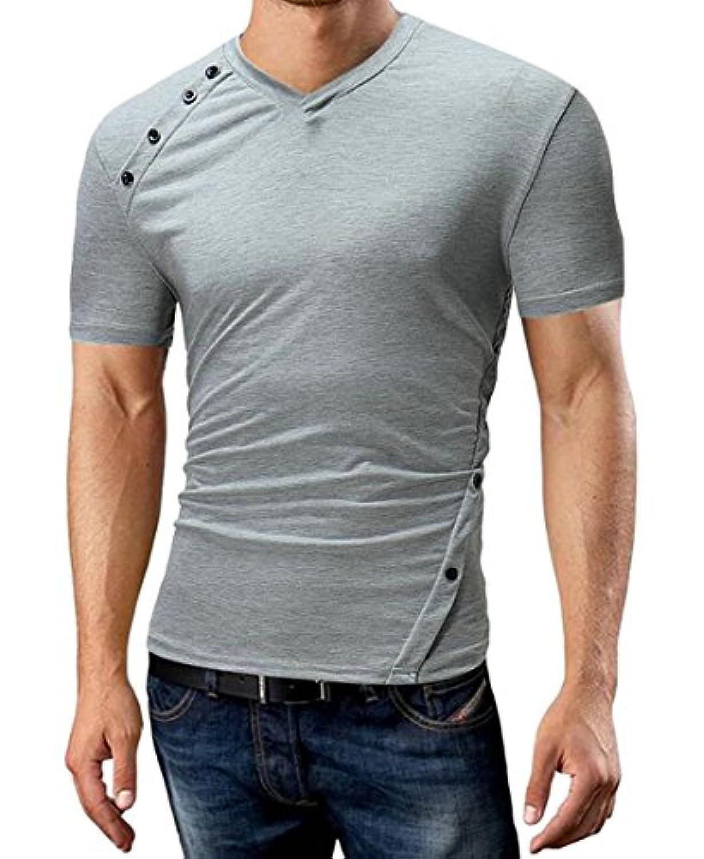 XiaoTianXin-men clothes SHIRT メンズ