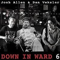 Down in Ward 6