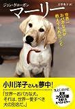 マーリー―世界一おバカな犬が教えてくれたこと 画像