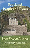 Scotland People and Places: Non-Fiction Articles