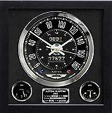 スピードメーター 壁掛け時計 アストンマーチン DB5
