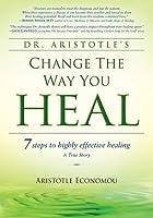 Change the Way You Heal