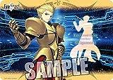 キャラクター万能ラバーマット Fate/Grand Order「アーチャー/ギルガメッシュ」