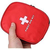 ファーストエイドキット ホルダー メディカル ポーチ 救急 サバイバル キット 医療 バッグ 応急 処理 バッグ