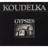 Gypsies: Photographs