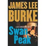 Swan Peak