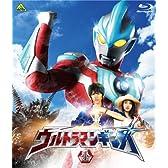 ウルトラマンギンガ 1 [Blu-ray]