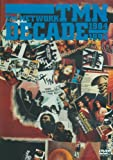 DECADE [DVD]