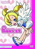 Pinky:st エピソード : メイ ラッキーver. PD-001A