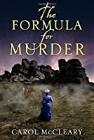 The Formula for Murder (Nellie Bly)