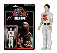 Funko Reaction: Alien Chestburster Kane Action Figure by FunKo