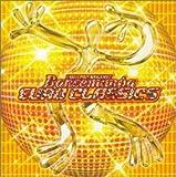 ダンスマニア・ユーロ・クラシックス   (EMIミュージック・ジャパン)