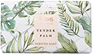 Royal Horticultural Society Scented Soap, 240 ml